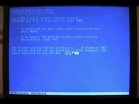 hiren boot cd how to change boot order aptio