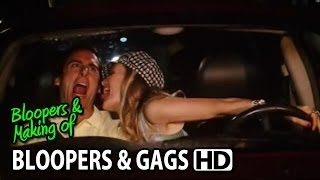 Video The 40 Year Old Virgin (2005) Bloopers Outtakes Gag Reel MP3, 3GP, MP4, WEBM, AVI, FLV April 2019