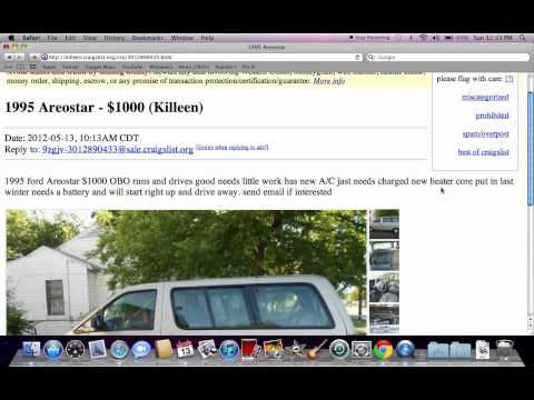 Yuba Sutter Used Car Dealers