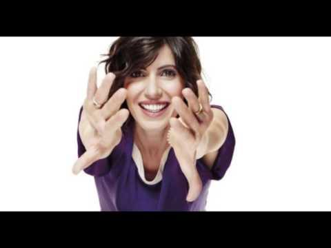 Immagine della canzone I will pray - pregherò di Giorgia