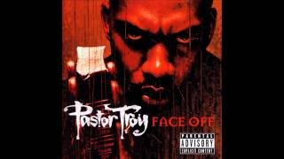 Download Lagu Pastor Troy - Vica Versa (Uncut) Mp3
