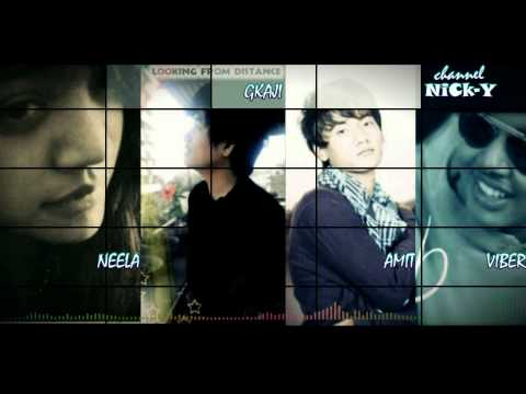(Amit Dangol Ft. Viber (GXSOUL) , Gkaji & Neela - Cryin ( NepHop ) ( NiCk-Y Exclusive ) - Duration: 4 minutes, 7 seconds.)