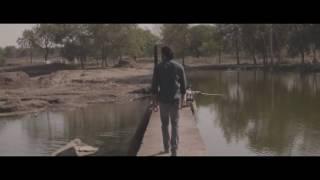 Nonton Lion  2016    Final Scene  Best Scene Film Subtitle Indonesia Streaming Movie Download