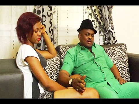 Dangerous Pastors 4 - 2017 Latest Nigerian Nollywood Movies