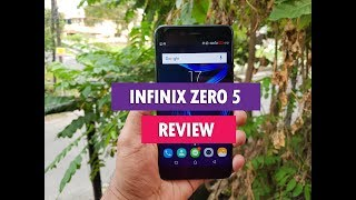 Video Infinix Zero 5 Review with Pros and Cons, Is it Worth? MP3, 3GP, MP4, WEBM, AVI, FLV November 2017