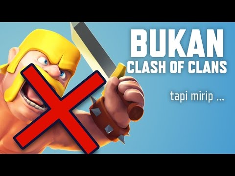 Permalink to Game Coc Online Java