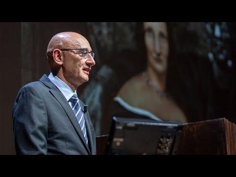Mary Shelley y Frankenstein: la creación de un mito | Antonio Ballesteros