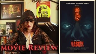 Nonton Baskin (2016) Review Film Subtitle Indonesia Streaming Movie Download