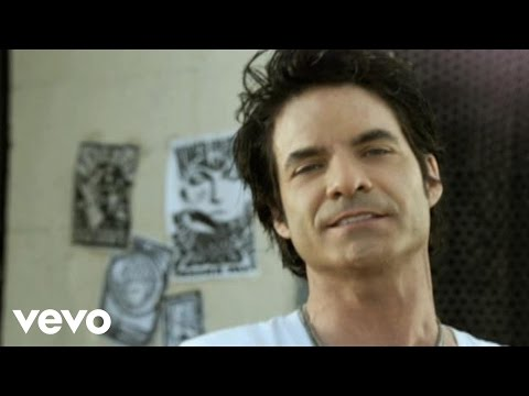 Train - Hey, Soul Sister from the album
