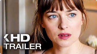Video FIFTY SHADES FREED Trailer 2 (2018) MP3, 3GP, MP4, WEBM, AVI, FLV Desember 2017