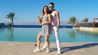Video Ricky Martin - Vente Pa' Ca ft. Maluma | Zumba Fitness MP3, 3GP, MP4, WEBM, AVI, FLV Januari 2018