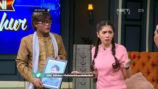 Video Angel Kaget Ngeliat Muka Cowonya - Ini Sahur 27 Mei 2018 (2/7) MP3, 3GP, MP4, WEBM, AVI, FLV Januari 2019
