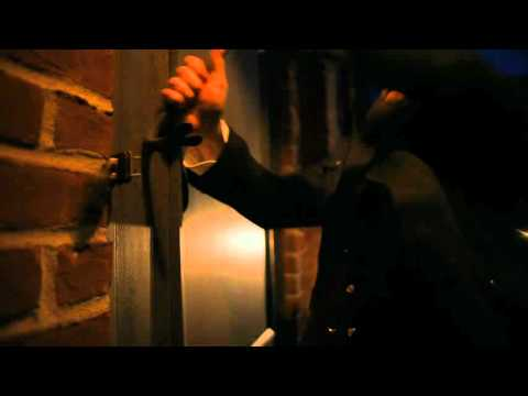 The Knick Season 2: Episode #6 Preview (Cinemax)