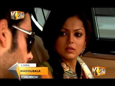 Video Episodic Promo 'MADHUBALA' download in MP3, 3GP, MP4, WEBM, AVI, FLV January 2017