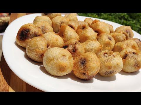 ಸುಕ್ಕಿನ ಉಂಡೆ| ಚಿಕ್ಕೀನ ಉಂಡೆ Sikkina unde recipe | chikkina unde | chigali | ellu unde