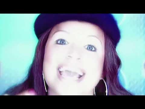 Lorna – Papi Chulo