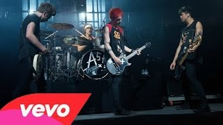 5SOS Funny Moments & Edits May 2015 - YouTube