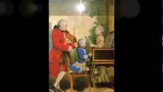 Download Lagu Mozart - Piano Sonata No. 17 in B flat, K. 570 [complete] Mp3