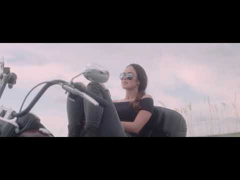 """Cole Swindell - """"Love You Too Late"""" (Concept Video)"""