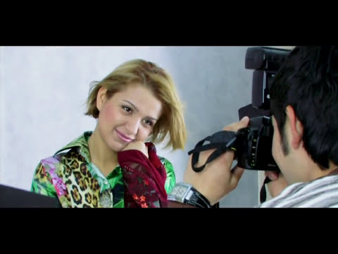 Download Nilufar Usmonova - Aybim sevganim | Нилуфар Усмонова - Айбим севганим HD Mp4 3GP Video and MP3