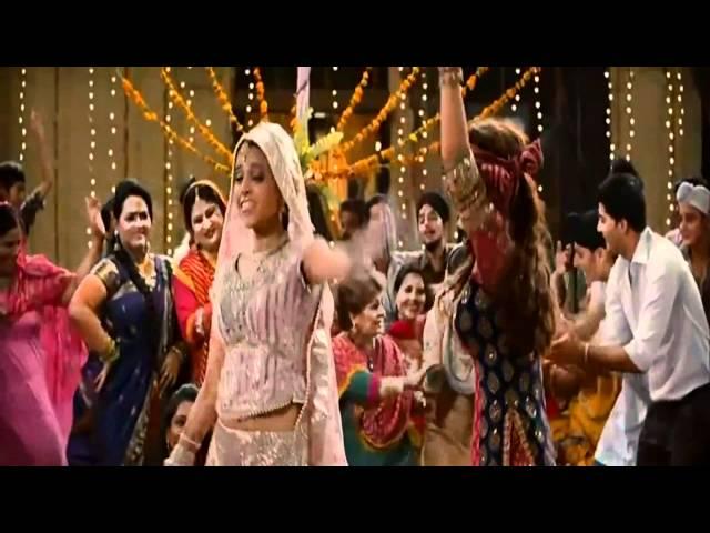 Kajra Mohabbat Wala Tanu Weds Manu 2011 Hd 1080p Mp4