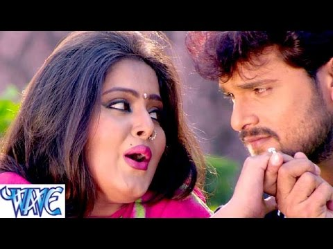 Video HD बड़ा निक लागेला - Bada Nik Lagela - Haseena Maan Jayegi - Bhojpuri Hit Songs 2015 new download in MP3, 3GP, MP4, WEBM, AVI, FLV January 2017
