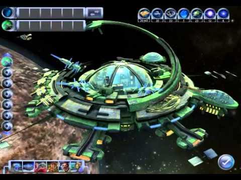 spaceforce captains pc cheats