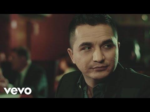 Ya te perdí la fe - La Arrolladora  - Thumbnail