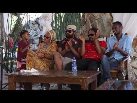 Ethiopian - Yemaleda Kokeboch Season 3 Ep 31 A