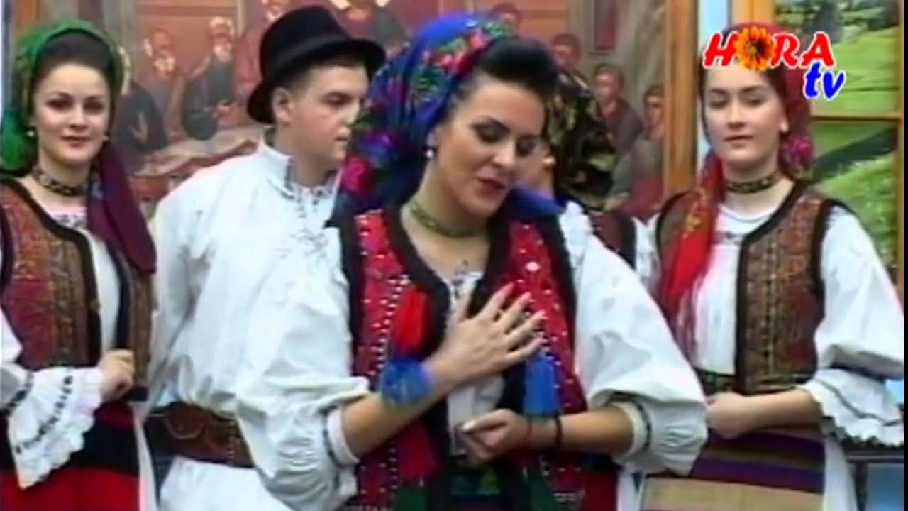 Cine satul lui își lasă - Florentina Vlad