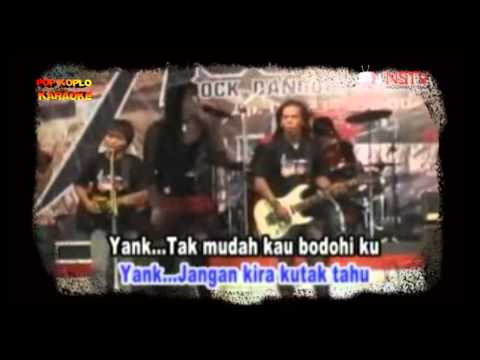Via Vallen  - Yank - Dangdut Koplo Mp3