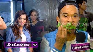 Video Keseruan Anwar dan Ashanty Nikmati Makanan Pinggir Jalan - Intens 24 Februari 2016 MP3, 3GP, MP4, WEBM, AVI, FLV Februari 2019