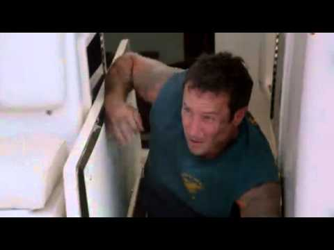 Hawaii Five-0 3.03 (Clip)