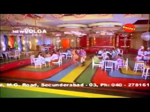 Video Gudachari No.1 Telugu Full Length Movie || Chiranjeevi, Raadhika, Silk Smitha download in MP3, 3GP, MP4, WEBM, AVI, FLV January 2017