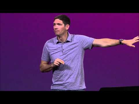 matt chandler selfishness and dating