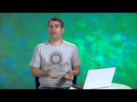 Matt Cutts: Basics of SEO by Matt Cutts