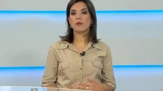 Ver episodio: http://tvbrasil.ebc.com.br/reporterbrasil/bloco/ex-ministro-jose-dirceu-e-condenado-a-23-anos-de-prisao