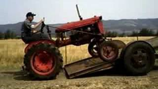 Video How to not load a tractor MP3, 3GP, MP4, WEBM, AVI, FLV Desember 2017