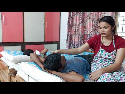 situationఅస్సలు ఎం బాలేదు, అంతా నా కర్మ /ఒకదాని తర్వాత ఒకటి వస్తున్నాయి/sudden health problem/vlog