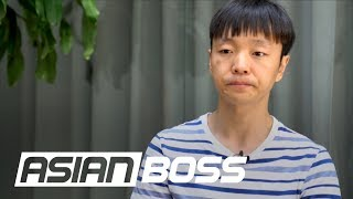Video Escaping from North Korea Three Times: Kim Pil-Ju's Story | ASIAN BOSS MP3, 3GP, MP4, WEBM, AVI, FLV Desember 2018