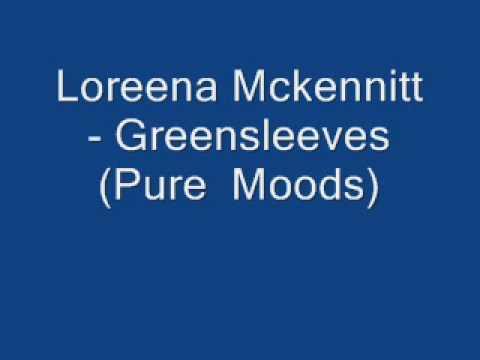 Innovative Caravanserai Loreena Mckennitt Cover Song File 3gp Flv Mp4 Wbem Mp3