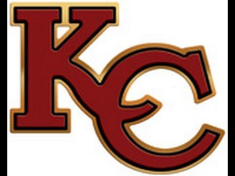 KC Squires vs. Calgary Royals (Bantam AAA) December 17, 2016