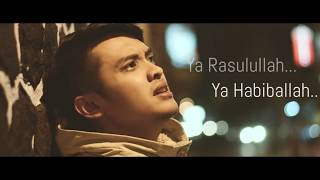 Video Ya Rasulullah l Raihan - Dodi Hidayatullah Ft Fauzan -   (Cover Official Video) MP3, 3GP, MP4, WEBM, AVI, FLV November 2017