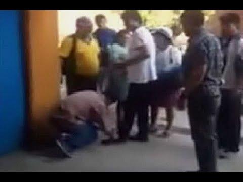 Miniatura vídeo