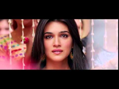 Heropanti: Tabah Full Video Song | Mohit Chauhan | Tiger Shroff | Kriti Sanon