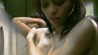 Penampakan Hantu Film Indonesia