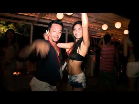 KU DE TA – Bikini Party 2010