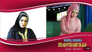 Video NURUL MUNIRA - CINTA HANPUTOH (Album House Mix Pale Ktb Aci Kucici) HD Video Quality 2018 MP3, 3GP, MP4, WEBM, AVI, FLV Juni 2019