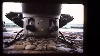 Part 4: Cobra Armament - 90 Days In Vietnam: One Cobra Pilot's Experience