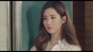 Nonton  Vietsub  Seohyun Cut   Film Subtitle Indonesia Streaming Movie Download